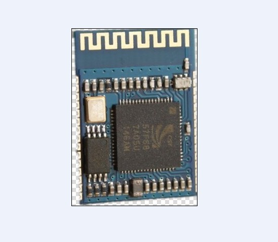 bluetooth audio module SL-808
