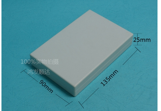 Ultra-thin bluetooth amplifier 2*35W for furniture
